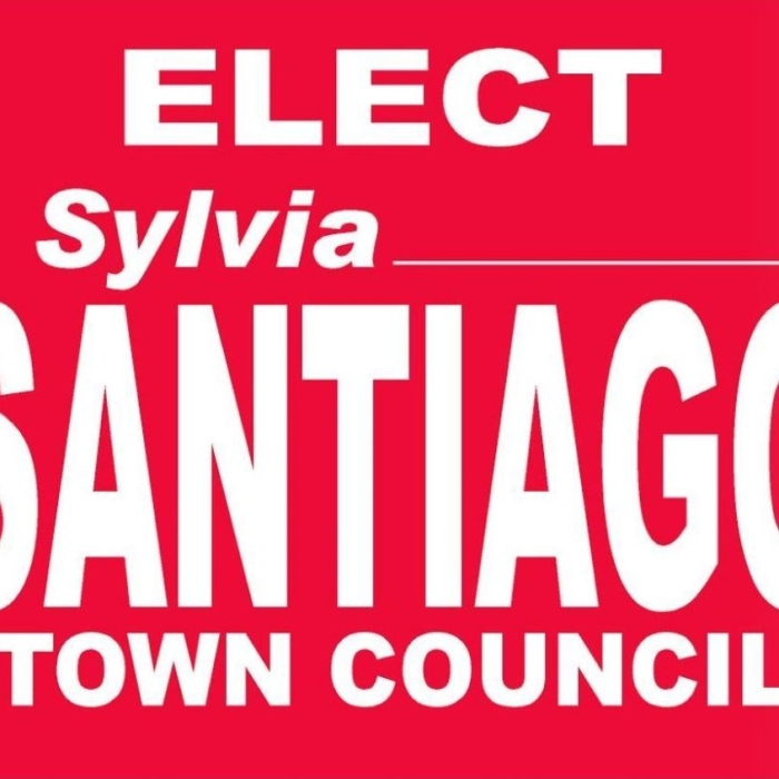 cropped-sylvia-town-council